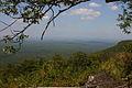 View From Highest Peak.jpg