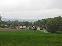 View Kospoda.jpg