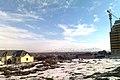 View at Kazygurt.jpg