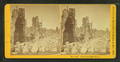 View from Milk Street, from Robert N. Dennis collection of stereoscopic views.png