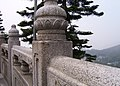 View from Tian Tan Buddha 2.jpg