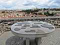View from Vyšehrad - panoramio (7).jpg