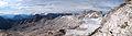View from Zugspitze 15.jpg