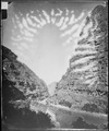 View in Colorado River^ - NARA - 523683.tif
