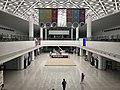 View in Tianhe International Airport Traffic Center.jpg