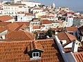 View of Lisbon (11570001565).jpg