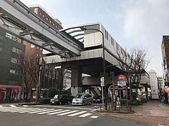 8ec95f297 View of Tanga Station.jpg 3