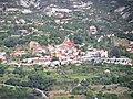 View of Trimiklini 5.jpg