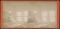 View of kitchen, by Ackerman Bros..png