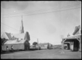 View of the main street in Balclutha, 1926 ATLIB 301048.png