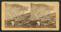 View on Grand Canyon R. R. extension, Colorado, by Littleton View Co. 3.png