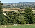 View towards Great Easton, Leicestershire - geograph.org.uk - 565947.jpg
