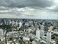 Views from Baiyoke Tower II 20190824 09.jpg