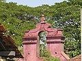 Views from and around Thalasserry fort - Tellicherry fort, Kerala, India (65).jpg