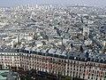 Views of Paris from Sacré Coeur - France - panoramio.jpg