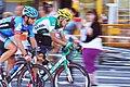 Vigo Vuelta Ciclista a España 2013 (9593626203).jpg