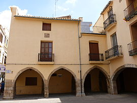 Vila-real Vila Square 03.JPG