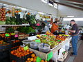 Vila do Bispo market 01 (16644253555).jpg