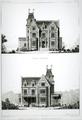 Villa Broët ou Griselidis à Deauville.png