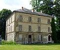 Villa Chevalley - Aix-les-Bains.jpg