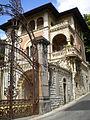 Villa Matilde 02.jpg