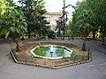 Villa Scassi Genova 01.jpg