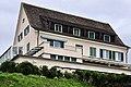 Villa Streiff, Zürichstrasse 21 in Küsnacht 2011-08-27 15-52-54 ShiftN.jpg