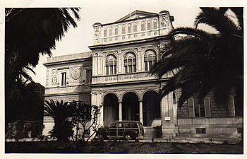 Villa bossio 057
