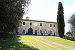 Villa di spedaletto, 03.JPG