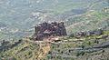 Village Decay, Haraz Mountains,Yemen (14456962359).jpg