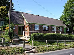 Village Hall Little Weighton.jpg