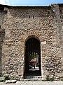 Villefranche-de-Conflent - Remparts -2.jpg