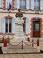 Villemoutiers-FR-45-monument aux morts-01.jpg