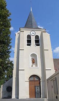 Villeneuve-sous-Dammartin - Église Saint-Pierre-et-Saint-Paul 1.jpg