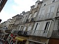Villeneuve sur lot alignement immeuble habitation.jpg