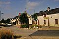 Villers-les-Ormes - Le Bourg.JPG