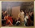 Vincent - Zeuxis et les filles de Crotone 01.jpg