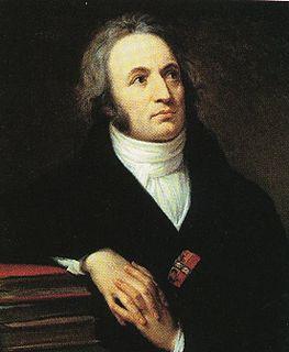 Vincenzo Monti Italian writer