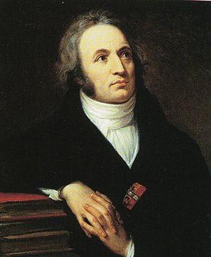 Vincenzo Monti - Vincenzo Monti