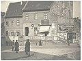 Virág benedek ház 1934.jpg