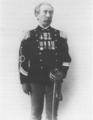 Virgilio Lerario.png