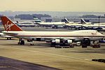Virgin B747-200 G-VMIA at LGW (16745646721).jpg