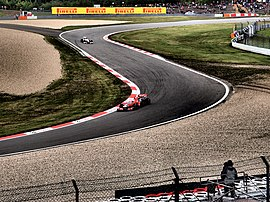 Virgin et HRT nurburgring 2011.jpg