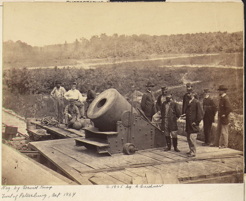 lossy-page1-800px-Virginia%2C_Petersburg%2C_Mortar_Dictator_-_NARA_-_533349.tif.jpg