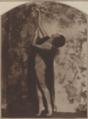 Virginia Bell (Jul 1921).png