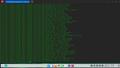 VirtualBox Linux Deepin 20.1 LARGE 18 03 2021 10 55 57.png