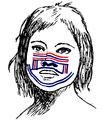 Visar ansiktsmålning och tatuering8.png