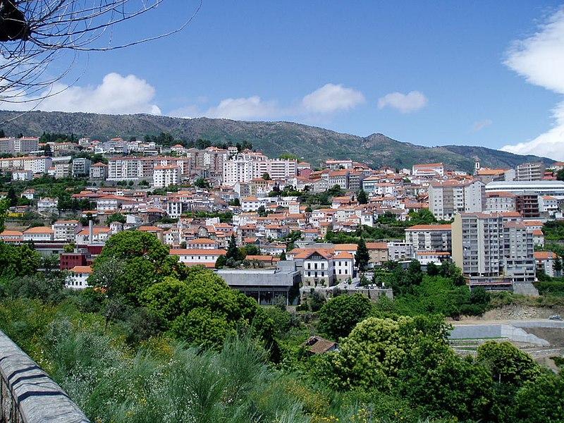 Image:Vista da Covilhã 02.jpg