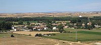 Vista de Villamoros de Mansilla.jpg