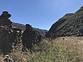 Vista desde el camino en Incallajta.jpg